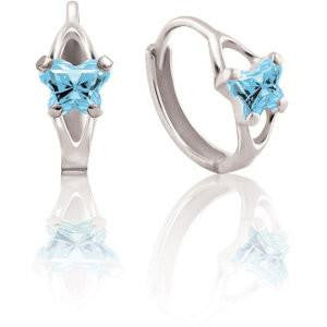 Birthstone Gift Guide