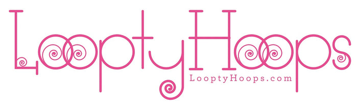 LooptyHoops