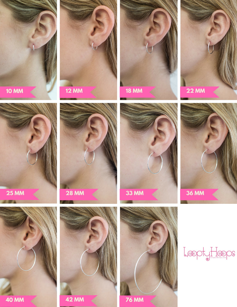 2b3c7477f Earring Thickness Comparison