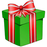 Gift-Wrapping (Free)