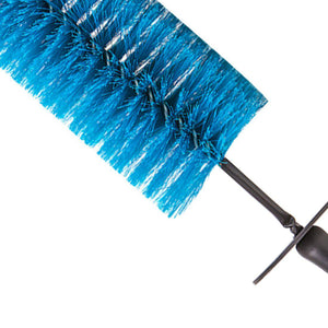 Heavy Duty Wheel Brush