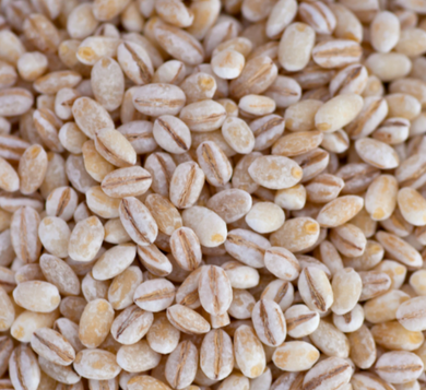 Wheat Berries  , Soft White - 2 lb. Bag