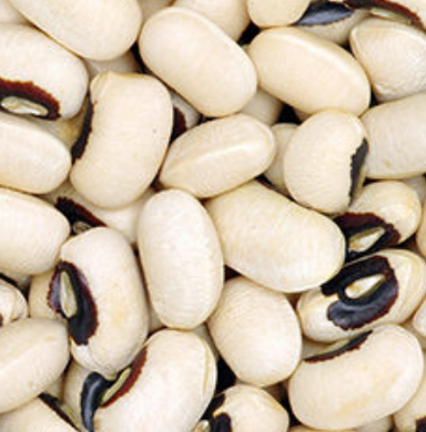 Black Eyed Peas - 2 lb. Bag
