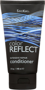 SHIKAI: Color Reflect Intensive Repair Conditioner, 5 oz