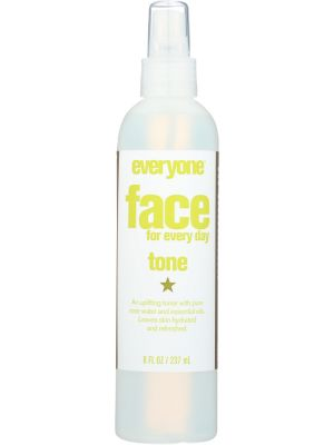EVERYONE: Face for Every Day Tone, 8 oz