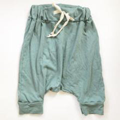 Roux Harem Pants for baby