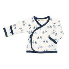 Monica + Andy - Kimono Top https://monicaandandy.com/collections/baby-shirts-tops-tshirts/products/hello-baby-top?variant=32201909764158