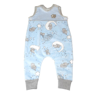 Elephant Dreams Jammies