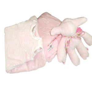 Frosted Lambie Bundle