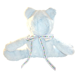 Woodland Parade Bear Buddy