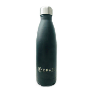 ViDrate 'Premium' Bottle Edition