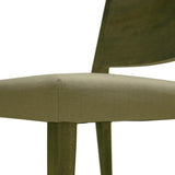 CHAISE CALDERA - Boutique Michel Bourgeois