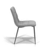 CHAISE SUSEX - Boutique Michel Bourgeois