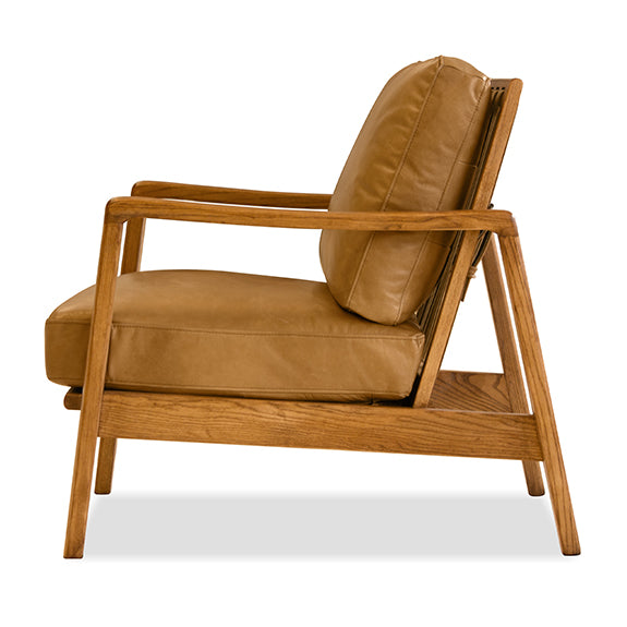 FAUTEUIL CRAFTSMAN