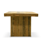 TABLE HOSCO - Boutique Michel Bourgeois
