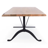 TABLE LIVE - Boutique Michel Bourgeois