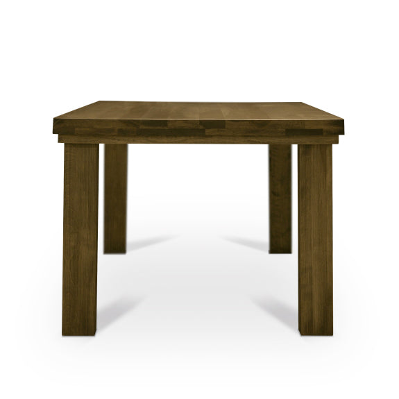 TABLE NOTTINGHAM - Boutique Michel Bourgeois