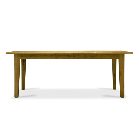 TABLE NUEVO - Boutique Michel Bourgeois