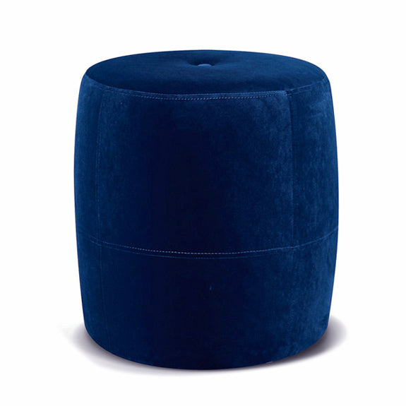 POUF - Boutique Michel Bourgeois