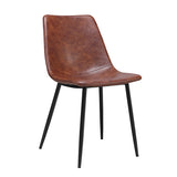 CHAISE REEVE - Boutique Michel Bourgeois