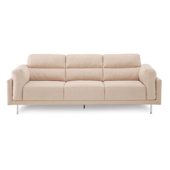 SOFA ROSE - Boutique Michel Bourgeois