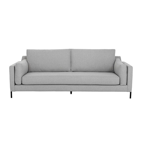 SOFA LONSDALE