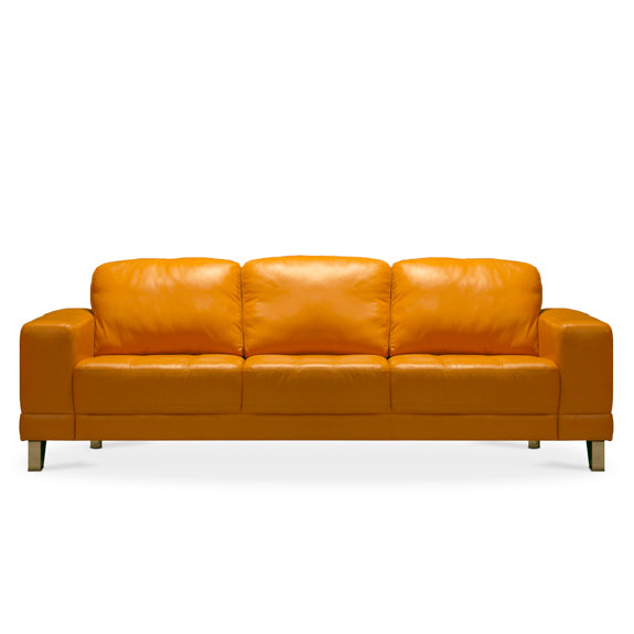 SOFA ANDERSON - Boutique Michel Bourgeois