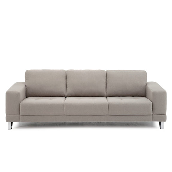 SOFA BRISEBANE - Boutique Michel Bourgeois