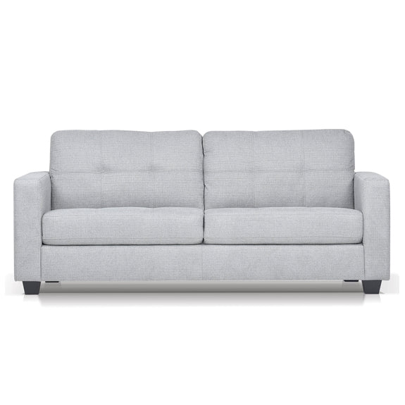 SOFA MAXTON - Boutique Michel Bourgeois
