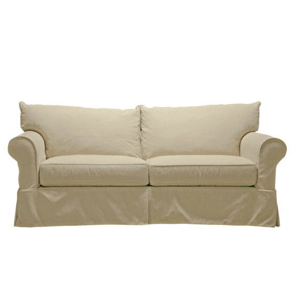 SOFA SOLINA - Boutique Michel Bourgeois
