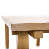 TABLE LUONTO - Boutique Michel Bourgeois
