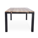 TABLE VEGA - Boutique Michel Bourgeois