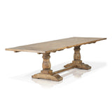 TABLE VELANO - Boutique Michel Bourgeois