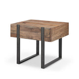 TABLE DEBOUT VIRGO - Boutique Michel Bourgeois