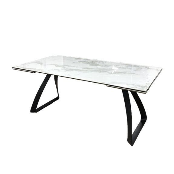 TABLE ESSEX