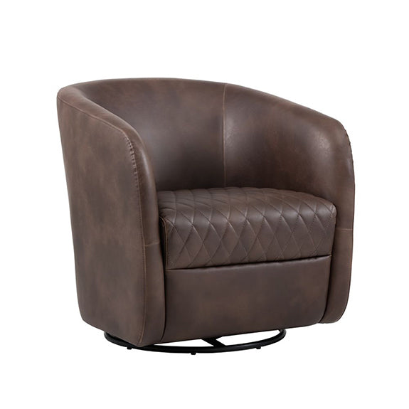 FAUTEUIL DAX