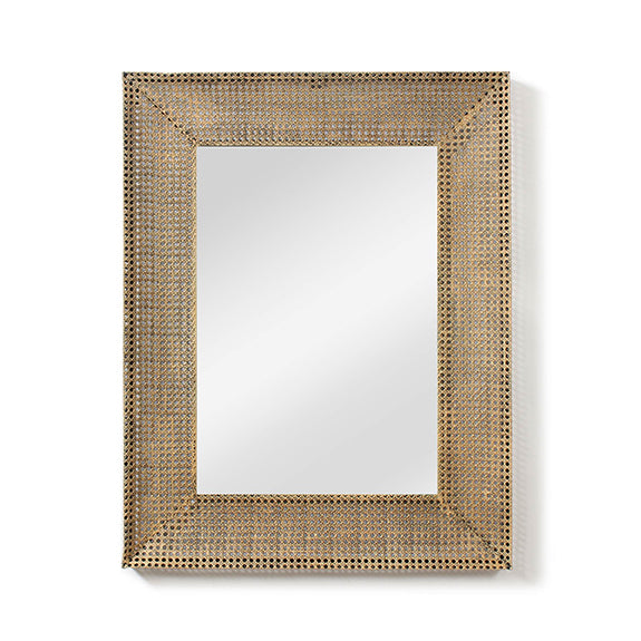 MIROIR WALLO