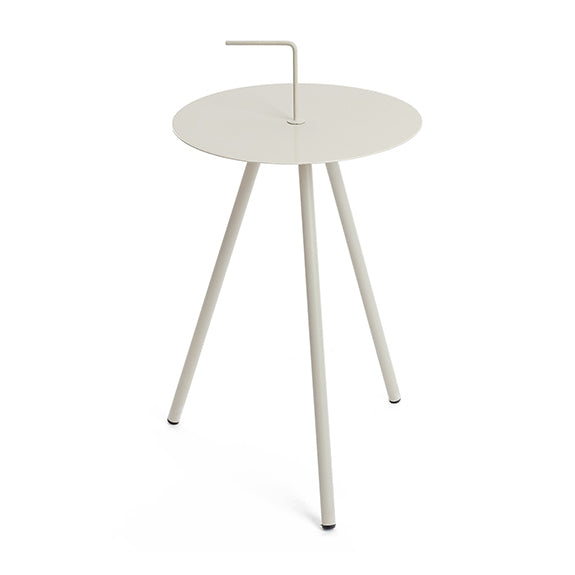 TABLE ETTON