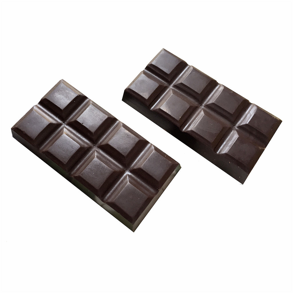 Chocolate for Baking - 100% Cacao (4.75 oz)