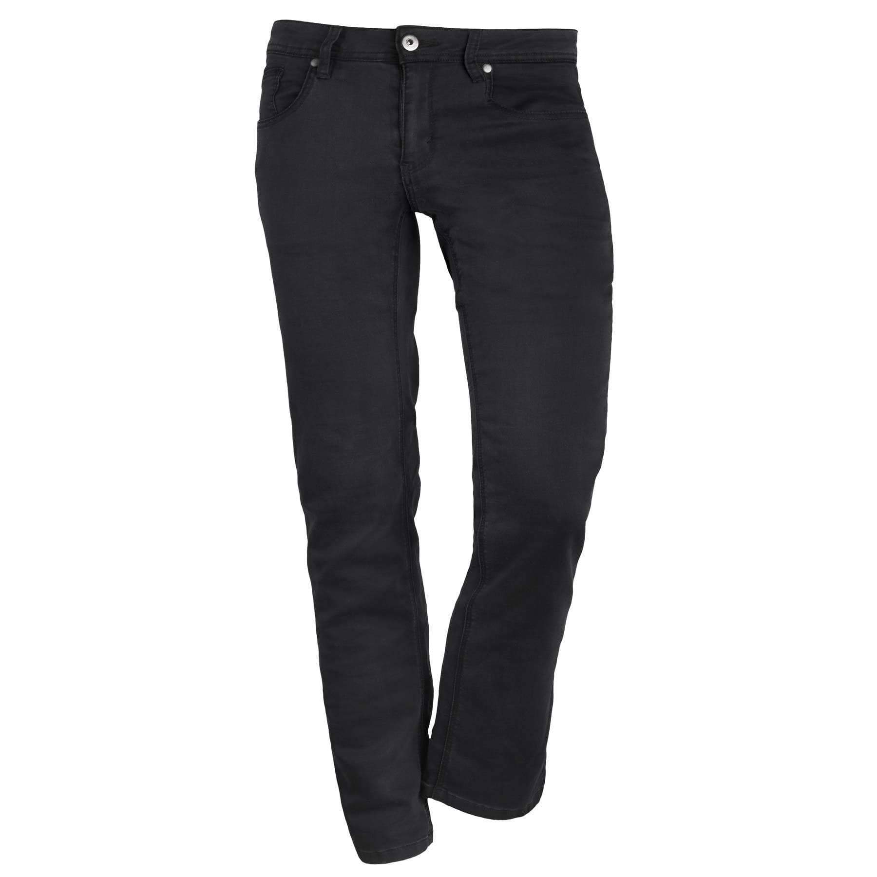 Alday Denim Pants Black / 28 / 30 Alday Denim