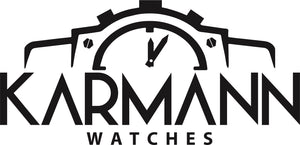 Karmann Watches