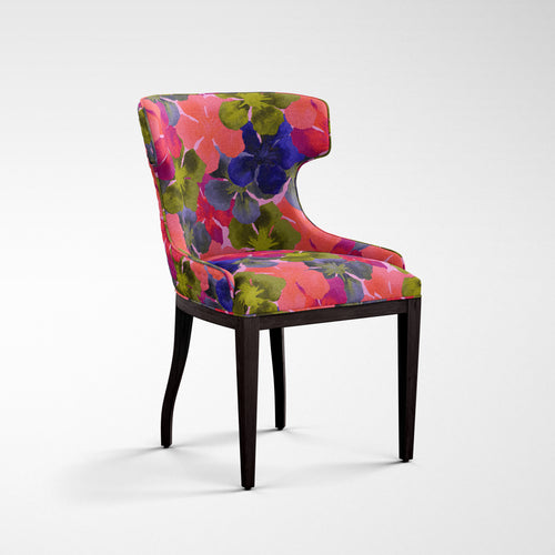 foral dining chair