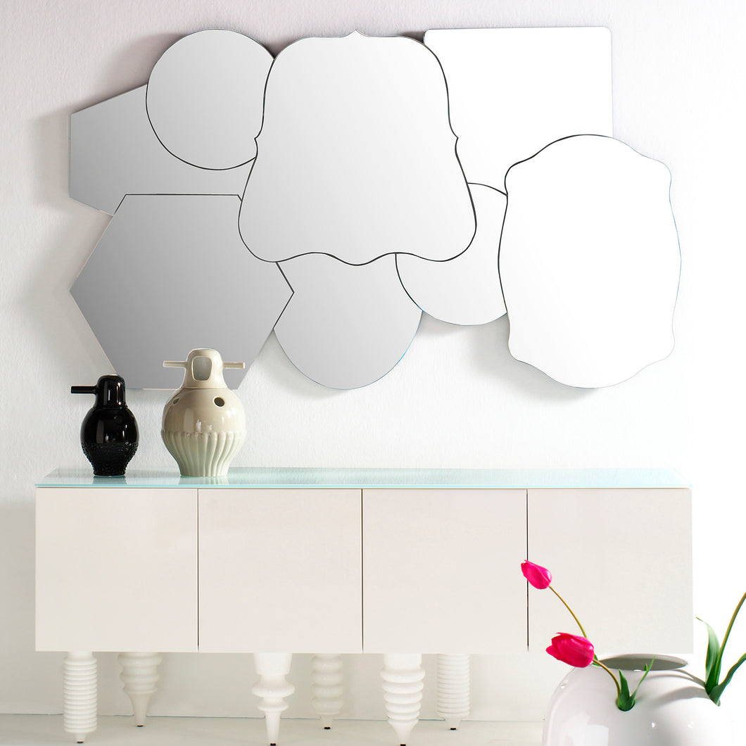 Showtime Mirror by BD Barcelona