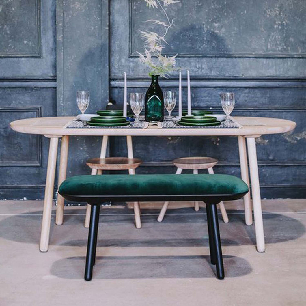 Naive Dining Table by Emko