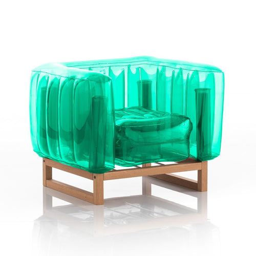 Inflatable Chairs