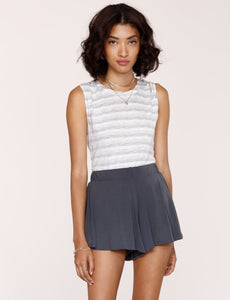 Aviella Short