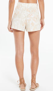 Summerland Short