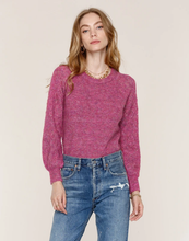 Load image into Gallery viewer, Kolina Sweater
