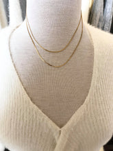 Load image into Gallery viewer, Gianna Necklace