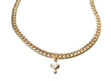 Load image into Gallery viewer, Lane Opal Necklace
